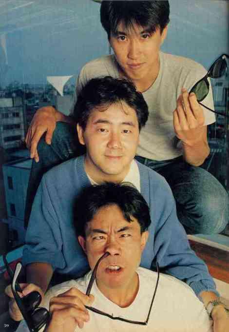 yasushi (2)