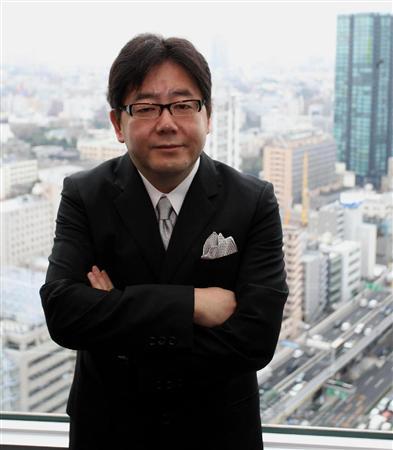 yasushi (6)
