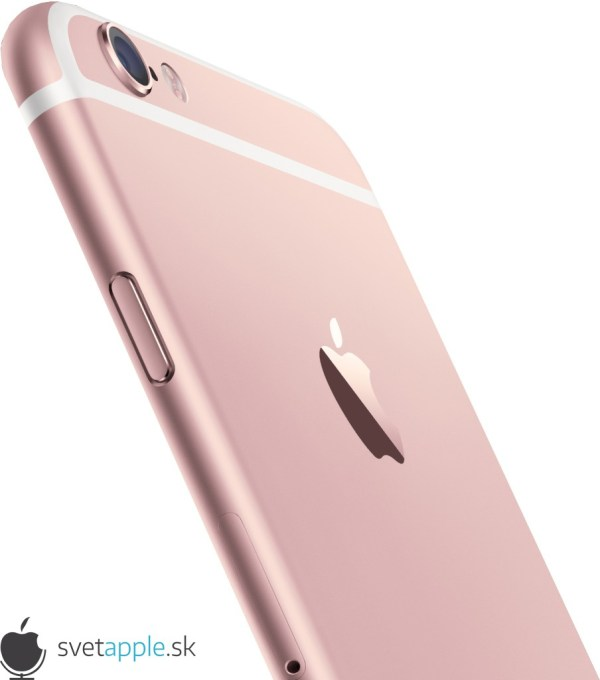 iPhone6s_pink (5)