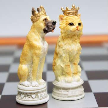 inuneko_chess_rare (4)