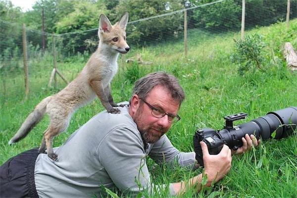 cameraman_animal (3)