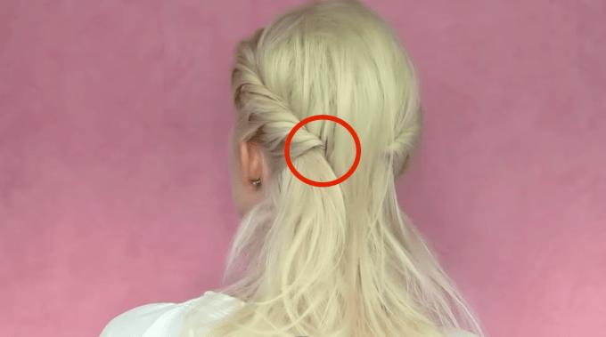 hairarange7