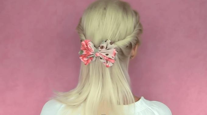 hairarange8