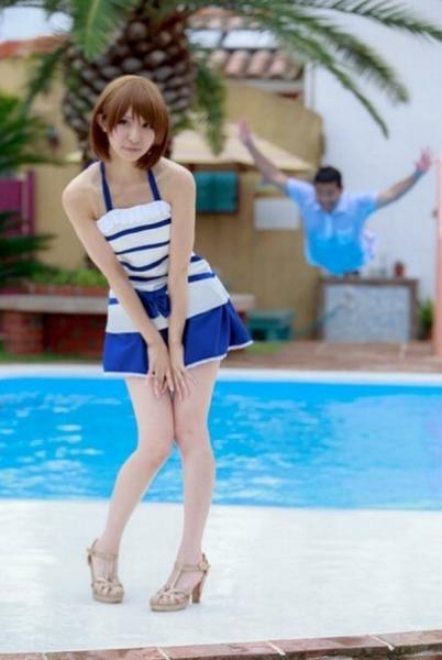 mizusibuki_dive7