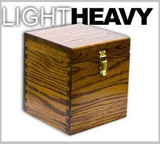 heavylight (2)