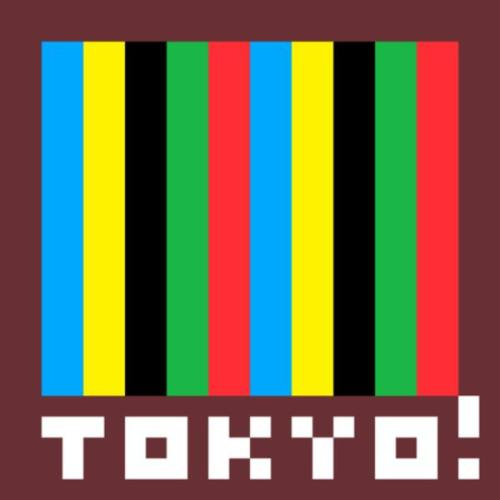 hikousiki_embremu (9)