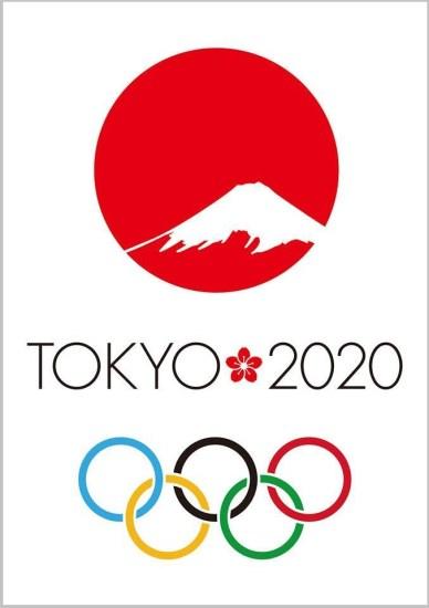 olympic_logo_fuji