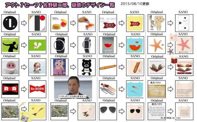 sanokenjirou_pan (1)