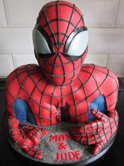 cake_movie3