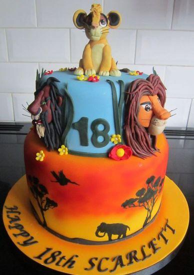 cake_movie4