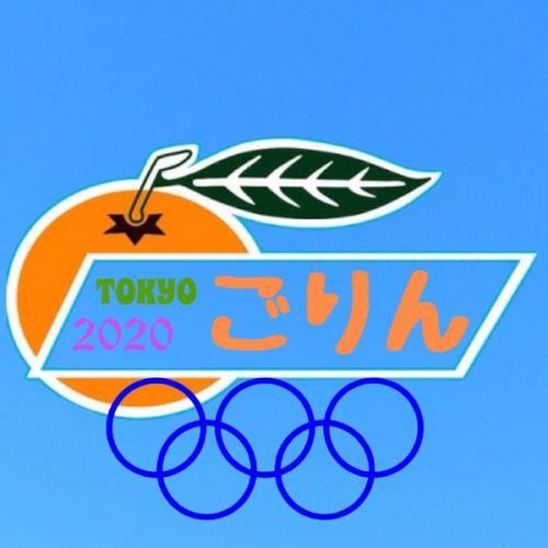 dasai_emblem (3)