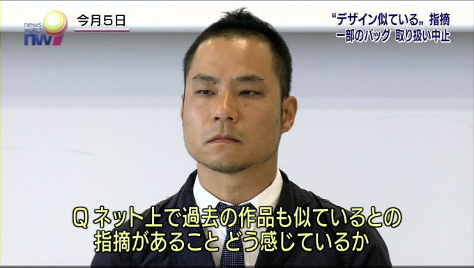 higashiharaaki10