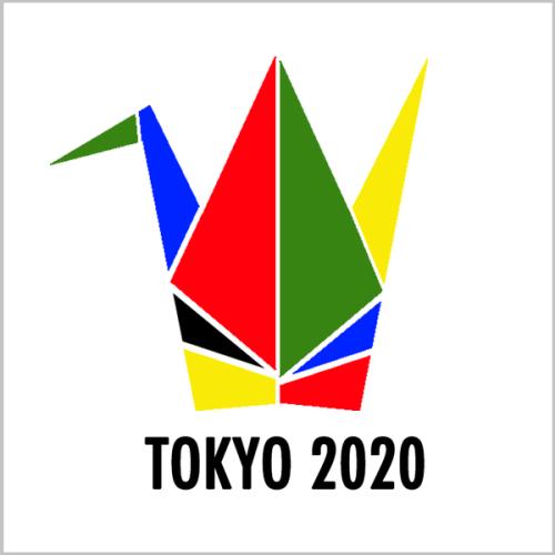hikousikienburemu (1)