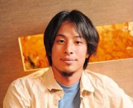 hiroyuki_agunesu