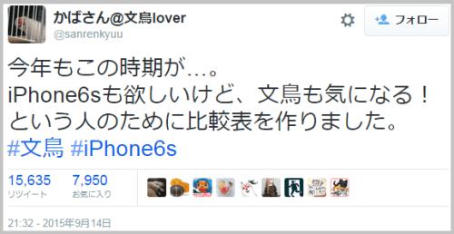 iPhone6s_buncho1