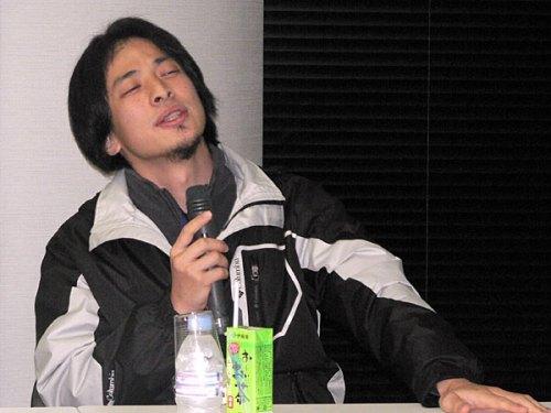 nisimurahirroyuki1