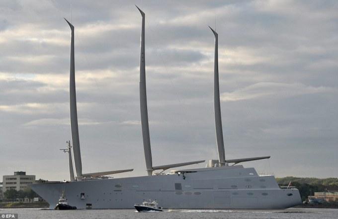 ship_bilion3