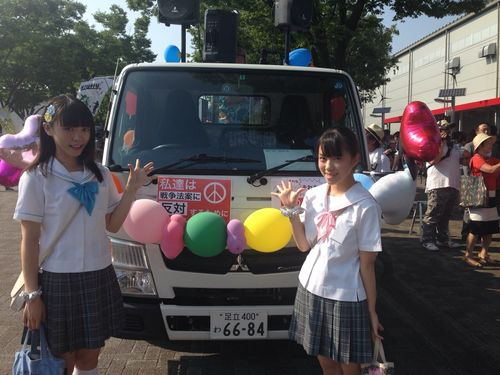 1028sayoku_idol7
