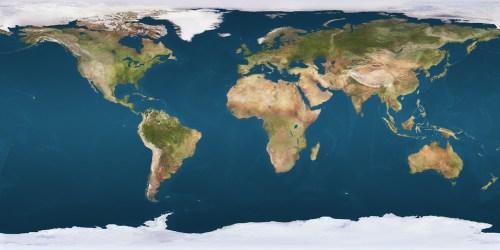 Earthmap1000x500