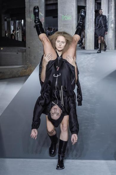 fashion_rickowence2