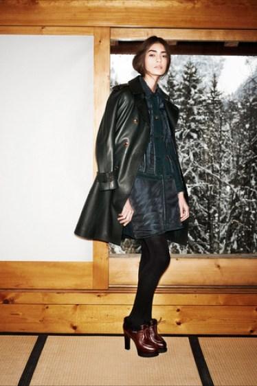 japan_fashion2