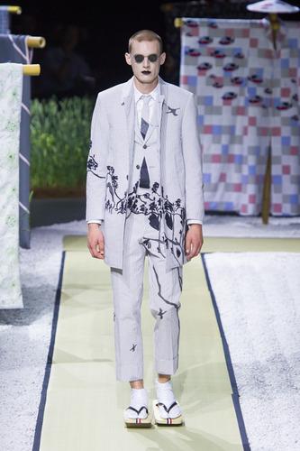 japan_fashion5
