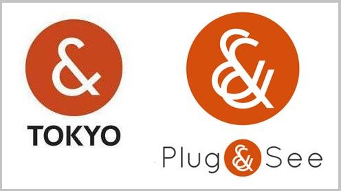 plugandsee_tokyo