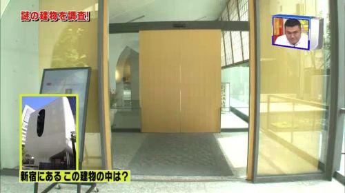 shinjuku_building7