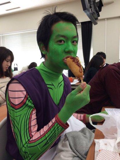 1112gunma_okayama1