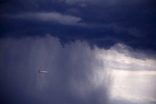 1113shelf_cloud_sydney10