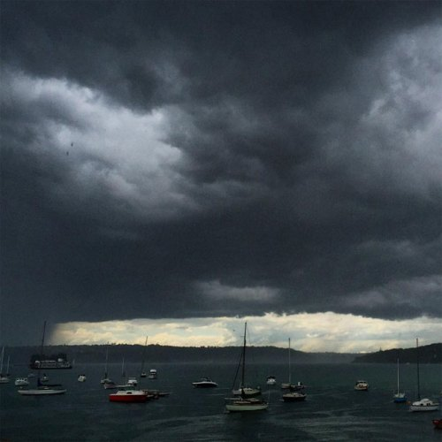 1113shelf_cloud_sydney5