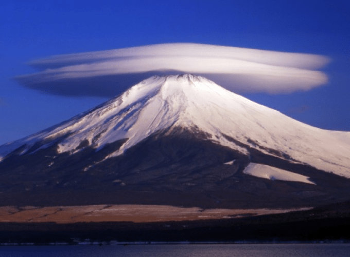 1115unusual_cloud_africa4