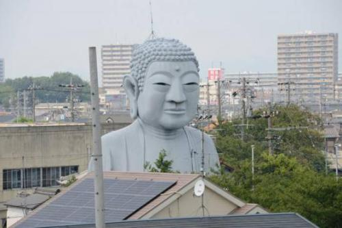 1125hotei_daibutsu6