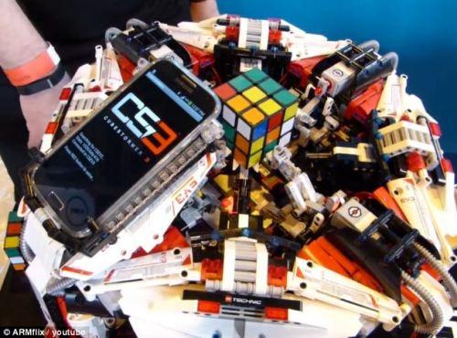 1127rubik_cube_record1