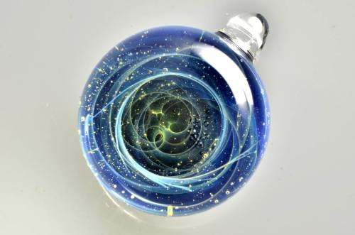 1129spaceglass4