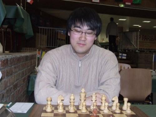 1130habu_chess7