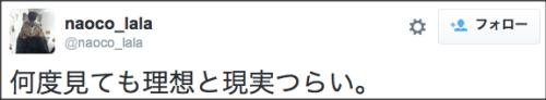 1130nekofukuro_genjitsu8