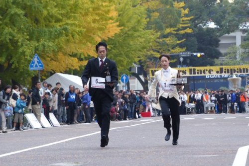 2015waiters_race12