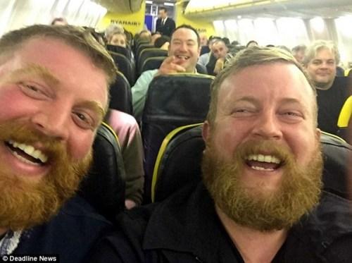 airplane_sameface3