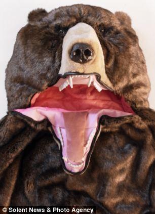 bear_nebukuro4