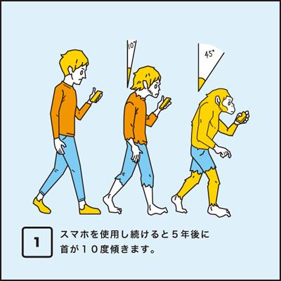 hangame (3)