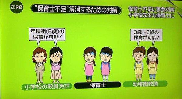 1209hoikushi_husoku2