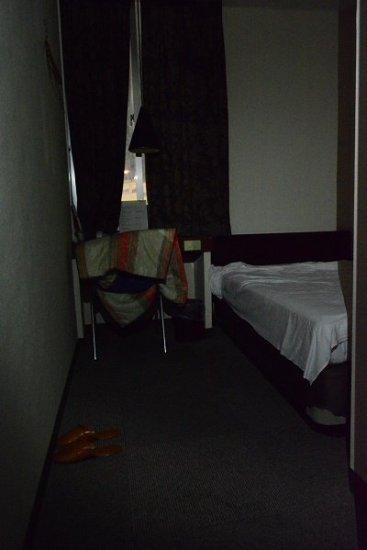 1231beppu_hotel5