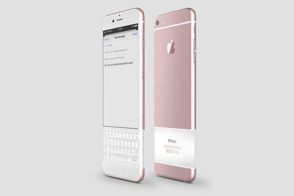 iPhone7_keyboard (1)