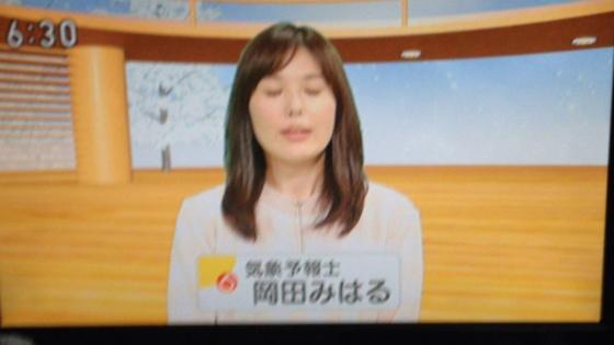 okadamiharu_NHK (5)