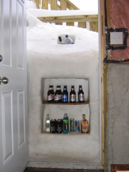 snowdoor (6)