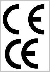 cemark (2)