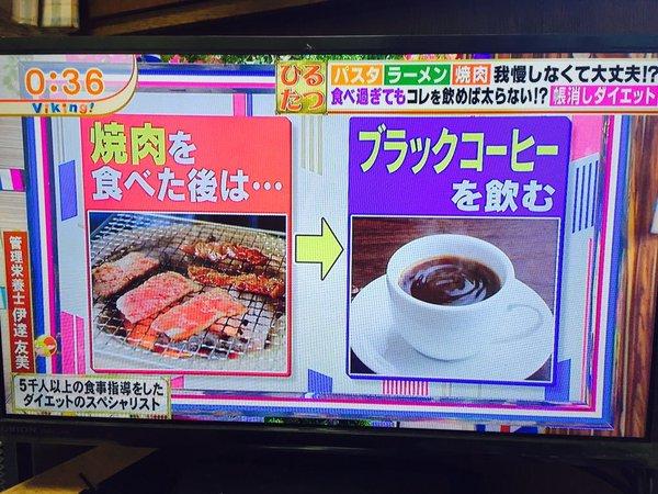 chokeshi (1)