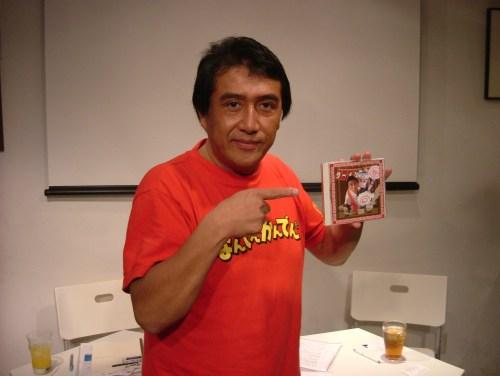 kawaharahiroshi