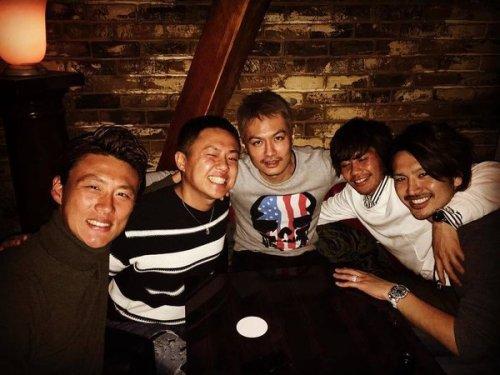 oshiomanabu_soccer (1)